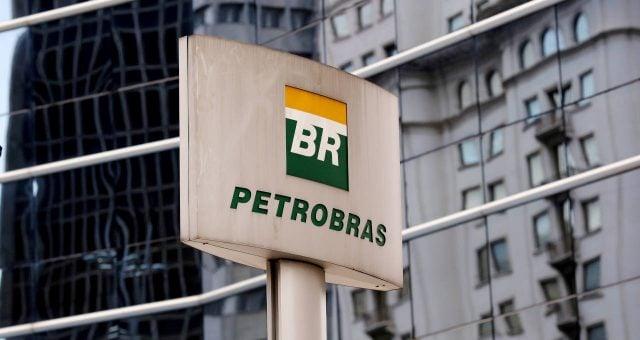 Petrobras inicia fase vinculante para venda dos campos Uruguá e Tambaú, na Bacia de Santos