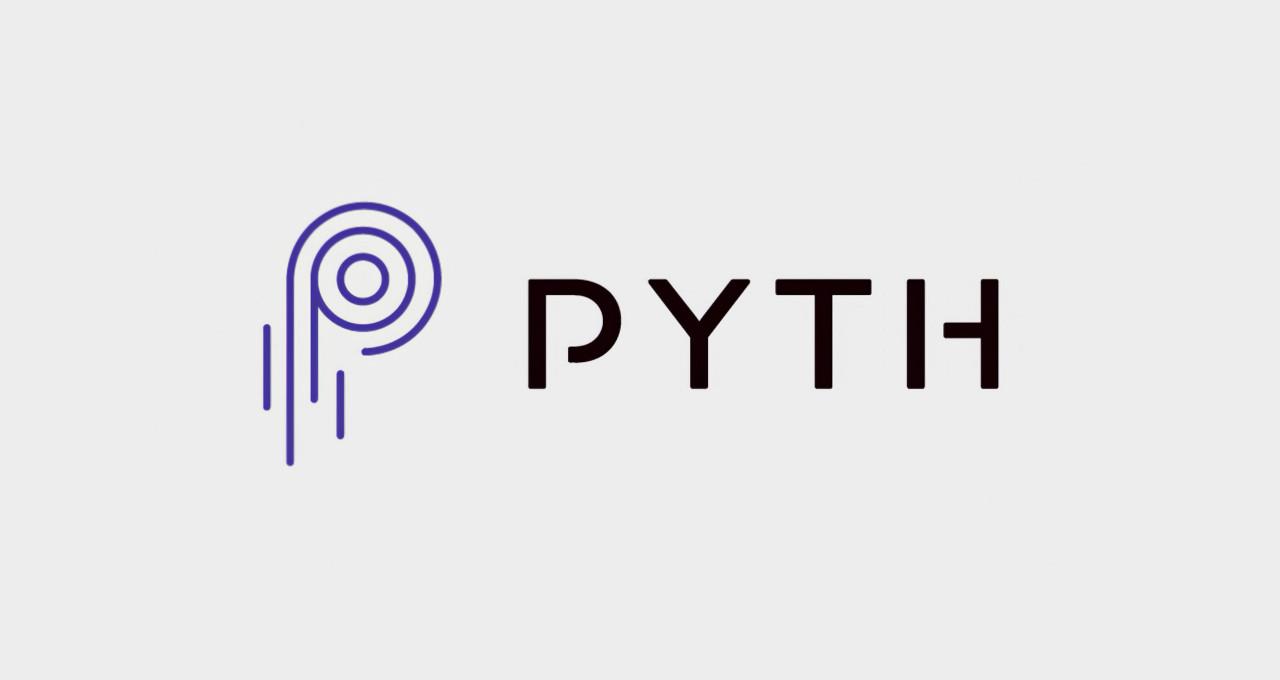 Pyth Network