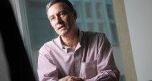 Werner Roger, CIO da Trígono Capital e especialista em small caps