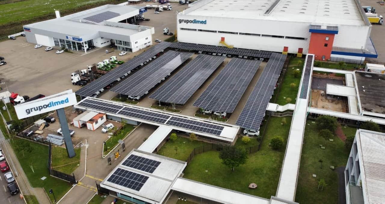 01_Usina Fotovoltaica_Panvel_Eldorado do Sul