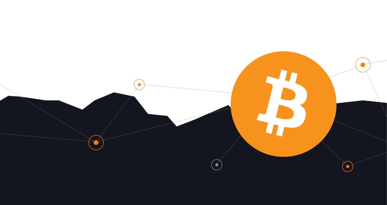 Bitcoin.org