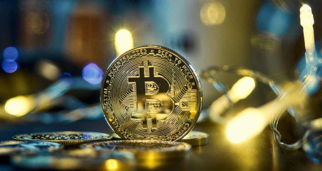 Receita diz que brasileiros movimentaram R$ 127 bi em criptomoedas em 2020