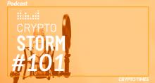 Crypto Storm 101