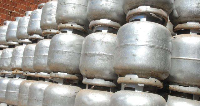 Câmara aprova projeto de subsídio a gás para famílias de baixa renda