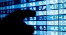 Mercados de Ações