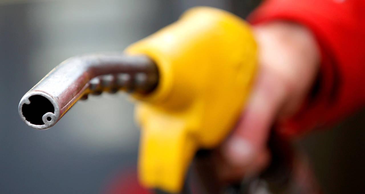 Petrobras Combustíveis Gasolina Etanol