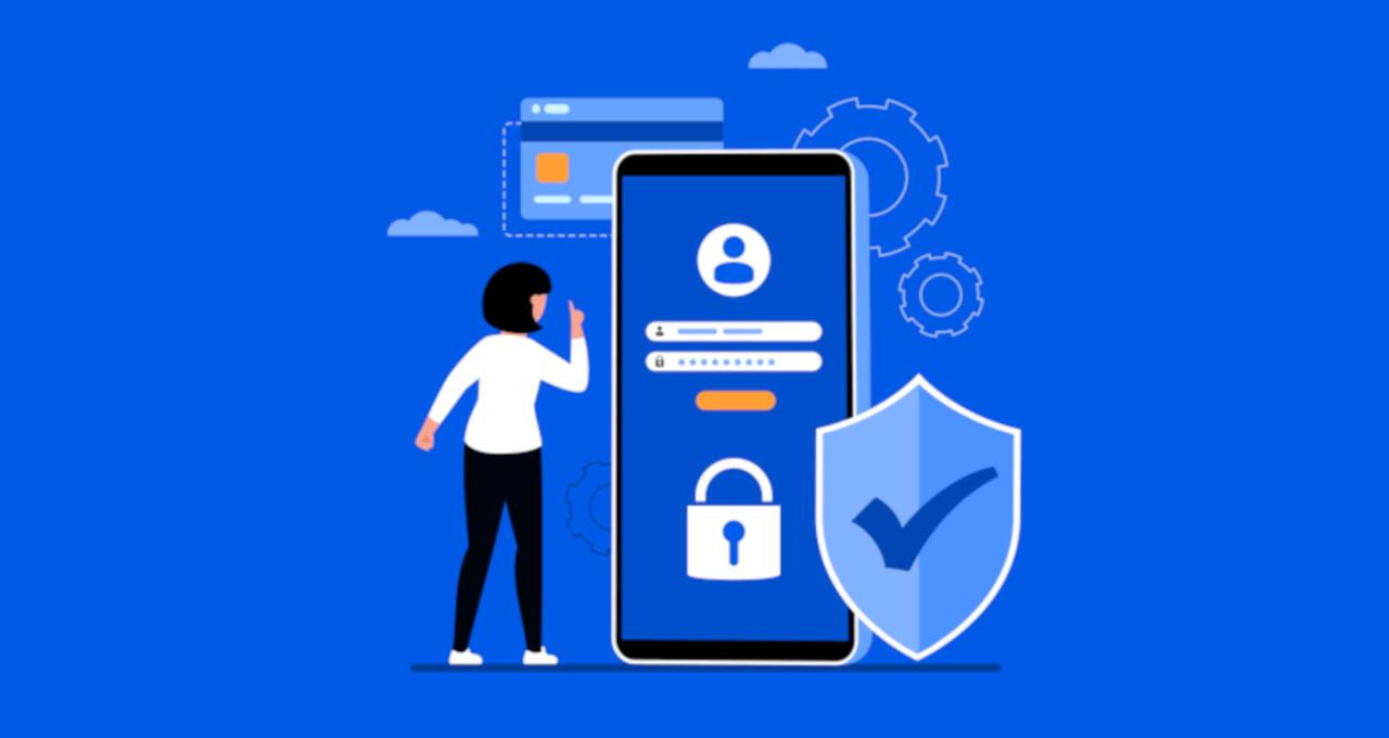 privacidad de seguridad de internet