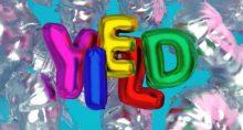 Yield NFT Kulechov