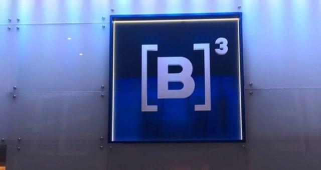 B3 recebe nova multa de R$ 204 mi da Receita Federal por ágio envolvendo fusão