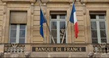 Banco Central da França