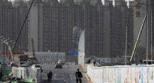 China Imóveis