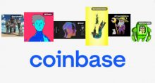 Coinbase NFT