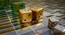 Dados, resultados, investimentos, ganhos, perdas, lucro, prejuízo