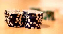 Investimento, investir, aposta, fichas, pôquer, cassino