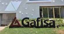 Gafisa GFSA3