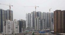 Imóveis China