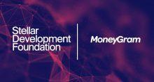 MoneyGram Stellar Development Foundation