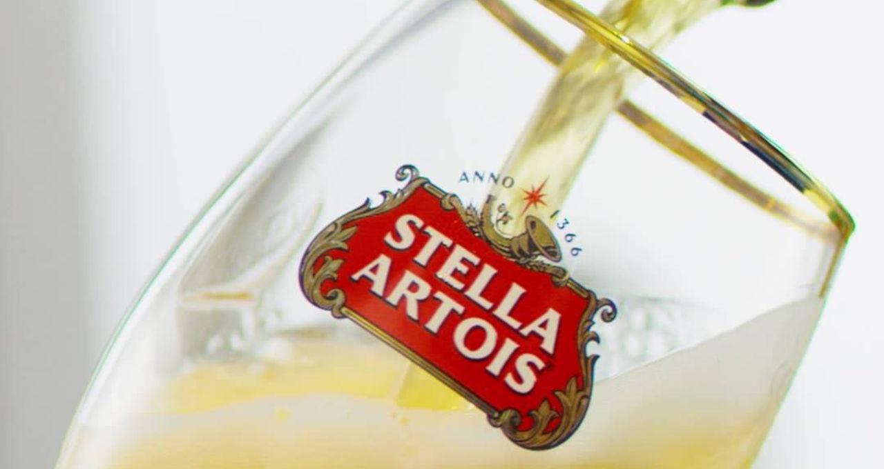 Stella 67
