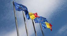 União Europeia e Romênia